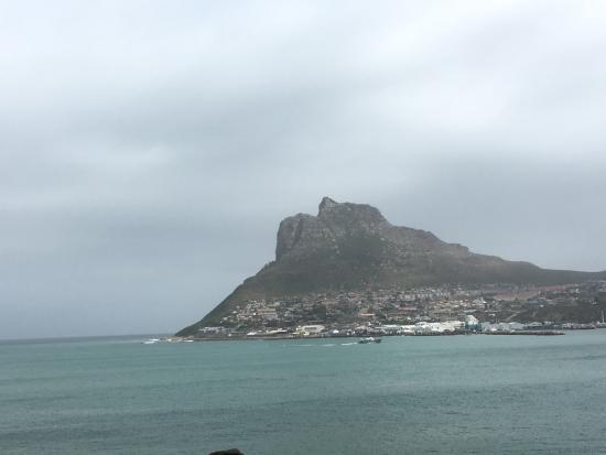 Western Cape, Sydafrika: photo1.jpg