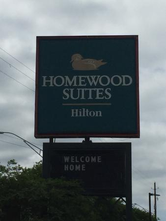 Homewood Suites by Hilton Longview: photo0.jpg