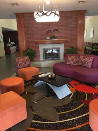 Homewood Suites by Hilton Longview: photo3.jpg