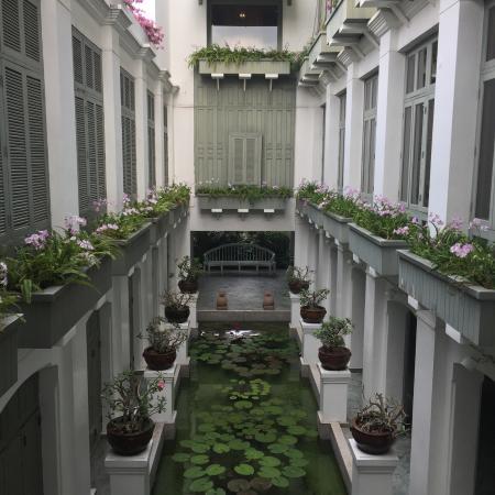 โรงแรมแมนดาริน โอเรียนเต็ล กรุงเทพ: photo3.jpg