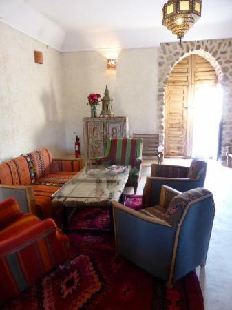 Lalla Takerkoust, Marruecos: photo8.jpg