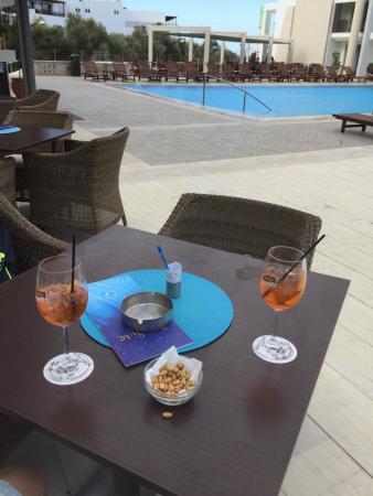Albatros Spa & Resort Hotel: photo0.jpg