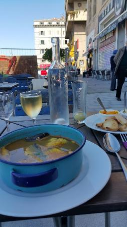 Restaurant Le 13
