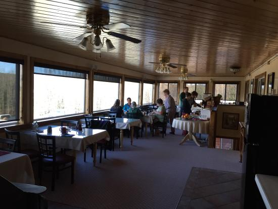 Denali Touch Of Wilderness Bed and Breakfast Inn : photo1.jpg