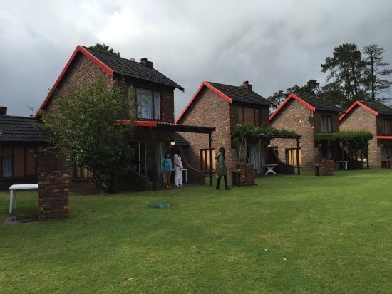 Sedgefield, Republika Południowej Afryki: photo2.jpg