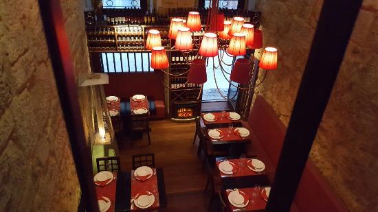 Restaurante Rabelo