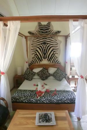 Imagen de Hotel Moana