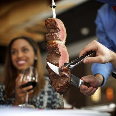 Fogo de Chao Brazilian Steakhouse 이미지