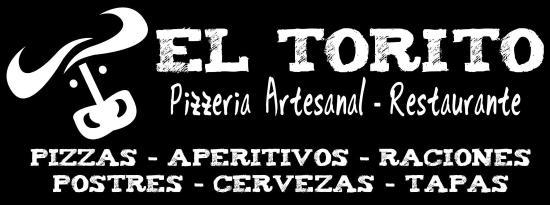 imagen Pizzeria El Torito en Sevilla la Nueva