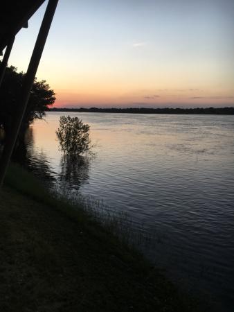 Protea Hotel Zambezi River Lodge: photo1.jpg