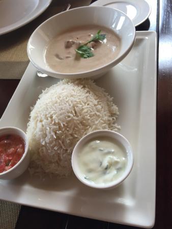 Food - Bait Al Luban Omani Restaurant Photo