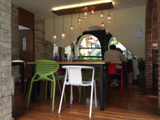 The 10 Best Vegan Restaurants In Guatemala City Tripadvisor