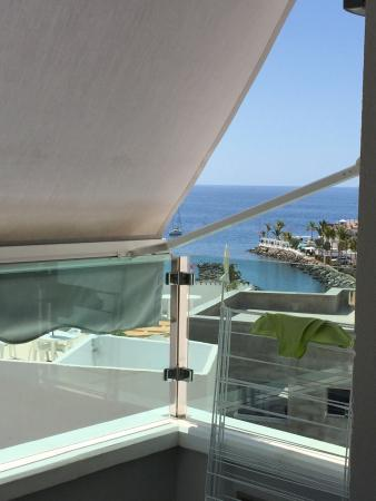 The 10 best puerto de mogan hotel deals apr 2017 tripadvisor - Pension eva puerto de mogan ...
