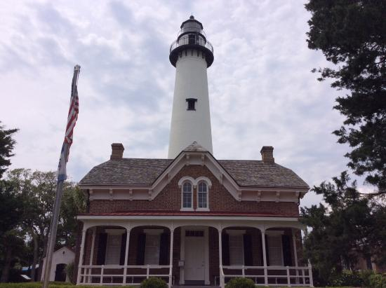 Coastal Georgia Historical Society