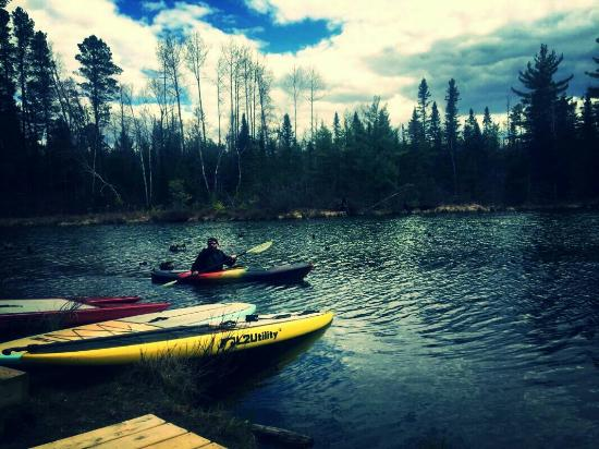 Eagle River, WI: VZM_large.jpg