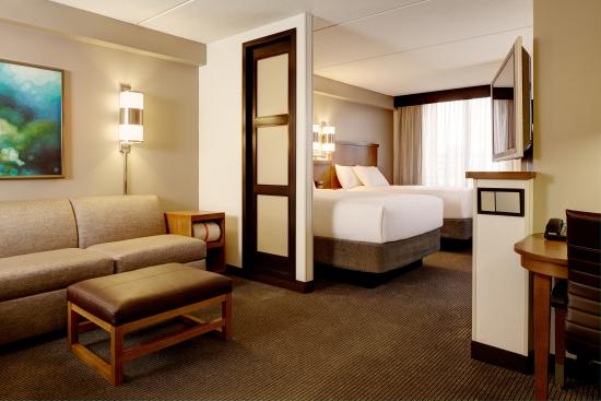 Photo of Hotel Residence Vital Bad Bevensen