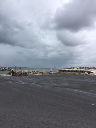 Aldinga Beach : photo4.jpg
