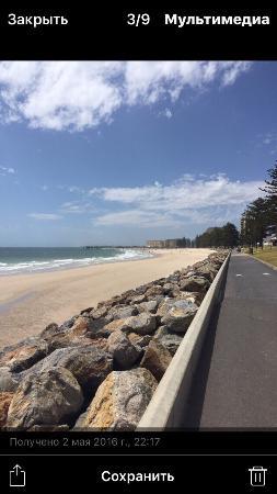 Aldinga Beach : photo7.jpg