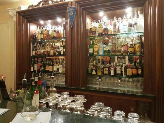 Hotel Terme Due Torri: 20160430_235856_large.jpg