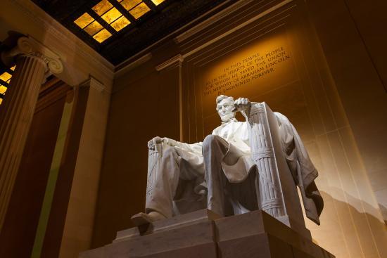 Lincoln Memorial (186044649)