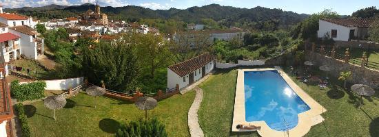 Galaroza, Espanha: photo0.jpg