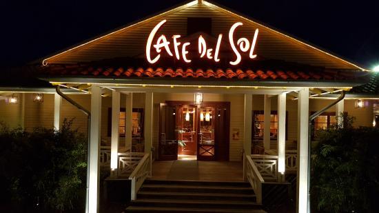 Erfurt Cafe De Sol Telefonnummer