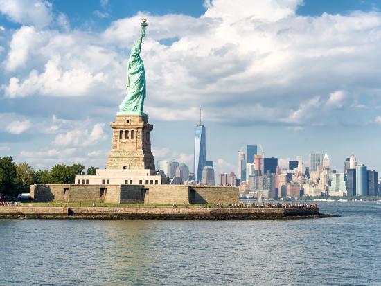 Liberty (186048391)