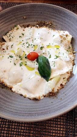 Ciao Bella Gourment
