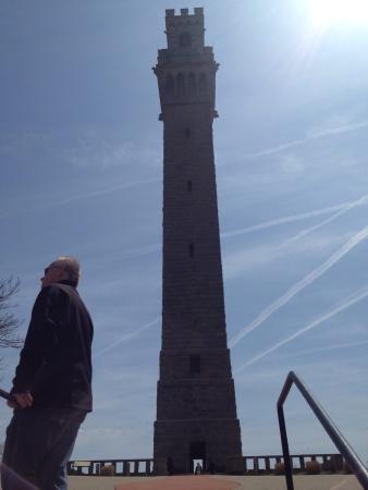 Pilgrim Monument & Provincetown Museum: photo0.jpg