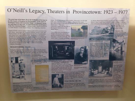 Pilgrim Monument & Provincetown Museum: photo3.jpg