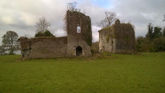 fun - Review of Caves of Keash, Ballymote, Ireland - Tripadvisor