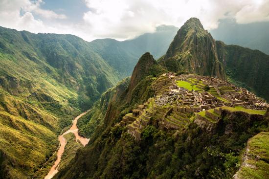 Macchu Picchu (186050320)