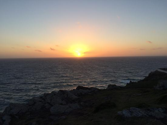 Zennor, UK: photo0.jpg