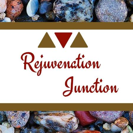 Rejuvenation Junction Massage & Spa Services