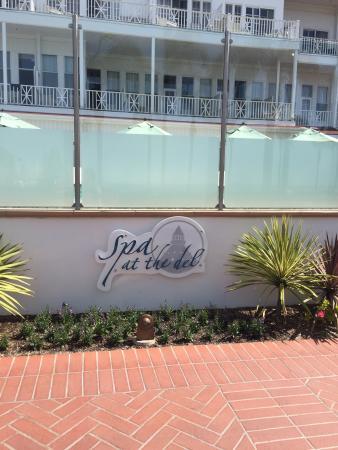 Hotel del Coronado: photo1.jpg