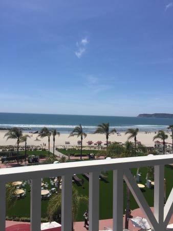 Hotel del Coronado: photo4.jpg