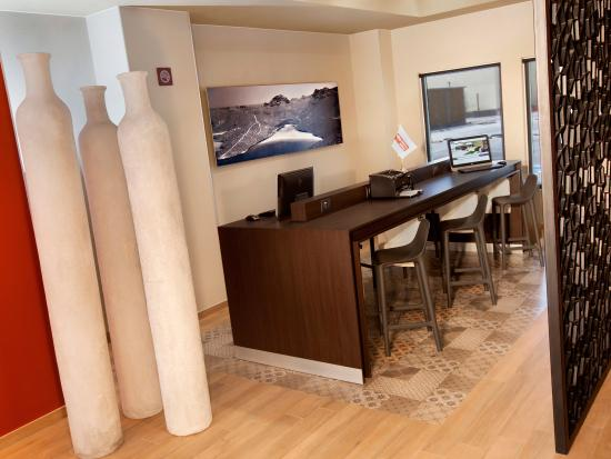 san lucas chat rooms At villa del palmar cabo san lucas hotel, we have an array of spacious, luxury suites available that will meet all your cabo vacation needs.