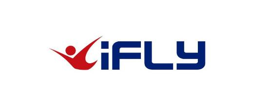 King of Prussia, PA: iFLY