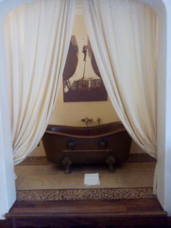 Villa de l'O Photo