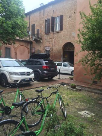 Antica Corte Hotel Residence di Charme : photo3.jpg