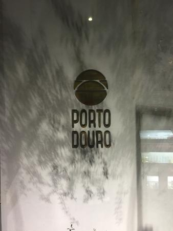 Porto District, Portekiz: photo1.jpg