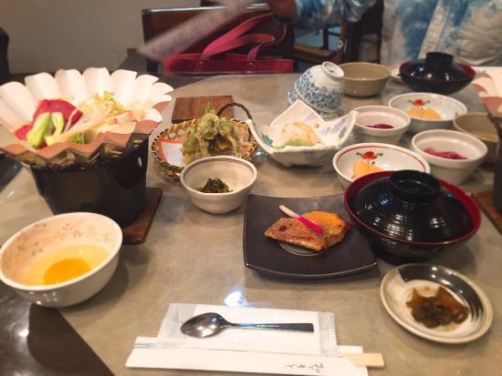 Hotel Sun Plaza Tsugaike: photo1.jpg