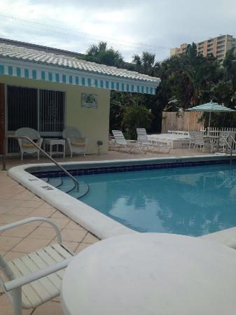 Pinele Place Apartments Prices Inium Reviews Pompano