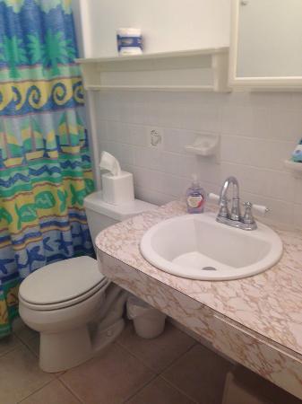 PINEAPPLE PLACE APARTMENTS UPDATED Prices Condominium - Bathroom place pompano beach fl