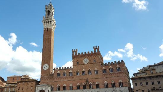 Siena, İtalya: 20160501_142432_large.jpg