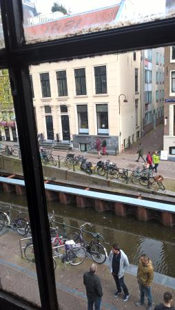Foto de Heart of Amsterdam
