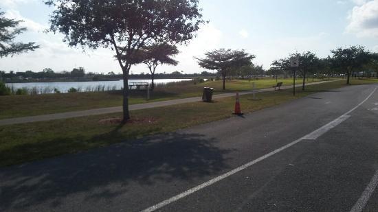Doral park