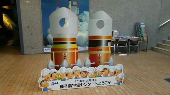 Kumage-gun Minamitane-cho, Япония: DSC_1098_large.jpg