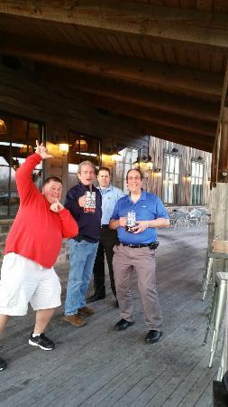 Grafton, Wisconsin: TA_IMG_20160502_195125_large.jpg