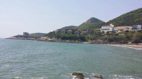 Buan-gun, South Korea: Buan Munhwawon